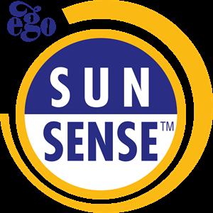 sun-sense