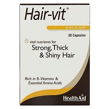 Hair Vit