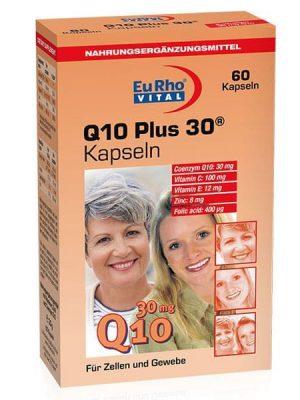 Q10 Plus 30