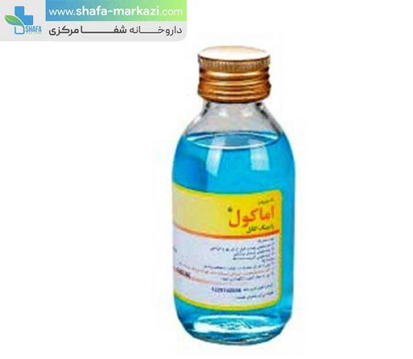 محلول-ضدعفونی-کننده-الکلی-اماکول-2