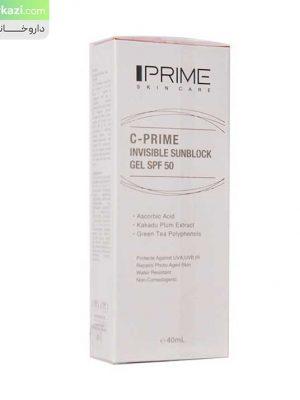 ضد-آفتاب-حاوی-ویتامین-سی-SPF50-پریم-1