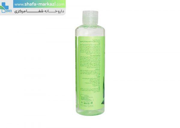 محلول-پاک-کننده-میسلار-آنتی-اکسیدان-1