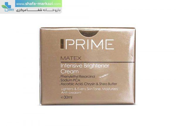 کرم-روشن-کننده-پوست-پریم-1