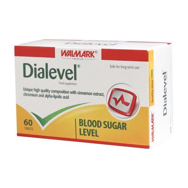 Walmark Dialevel - سایت شفامرکزی