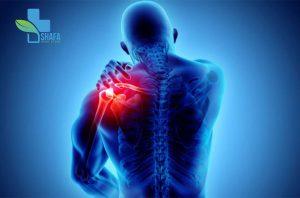 درد-مفاصل