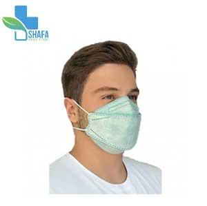 ماسک سه بعدی ماسک 3d