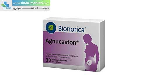 Agnucaston-Bionorica