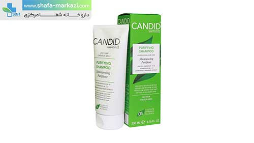 Candid-Purifying-Shampoo-For-Oily-Hair
