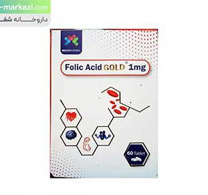 folic-acid-gold-1-mg
