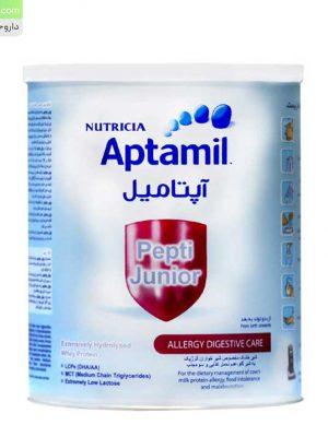 شیر-خشک-آپتامیل-پپتی-جونیور-نوتریشیا