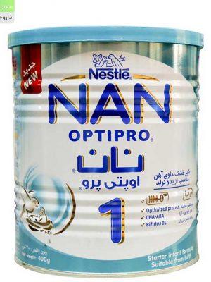 شیر-خشک-نان-1-نستله-مناسب-نوزادان-0-تا-شش-ماه