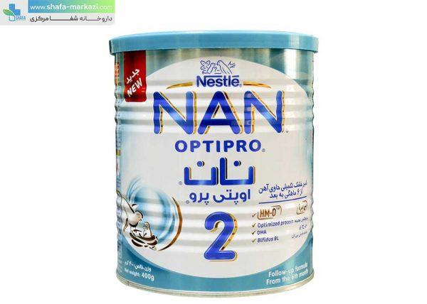 شیر-خشک-نان-2-نستله-مناسب-6-تا-12-ماهگی