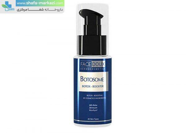 لوسیون-ضد-چروک-پیر-پوستی-بوتوزوم-مناسب-برای-انواع-پوست-ها