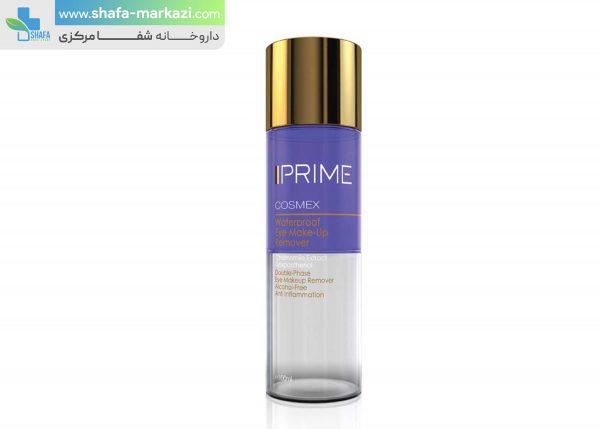 محلول-پاک-کننده-آرایش-چشم-دو-فاز-پریم